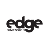 EDGE Dimension